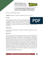 3381-Texto del artículo-9944-1-10-20151116 (1).pdf