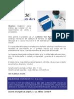 Instrucciones_2 parcial_Enfasis I