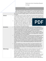 Carsano - PT in Research.docx
