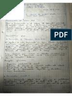 Consulta 1, Sistemas de Produccion, Carlos Corella