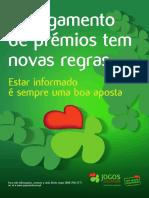 FLYER_NovasRegras.pdf