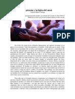 La persona y la lógica del amor (1).pdf