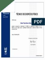 relatorioPdf.pdf