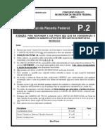 prova_2_afrf