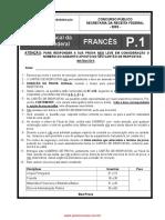 prova1_frances_afrf