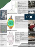 sheet 31.pdf
