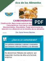 05-carbohidratos