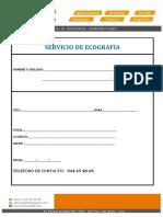 PSICOLOGIA - ORDEN.docx