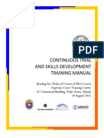 Manual for Continuous Trial.pdf