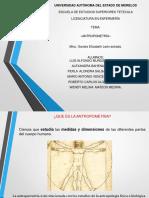 ANTROPOMETRIA (1).pptx [Autoguardado]