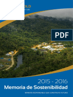2015-2016-sustainability-report-lug-es.pdf