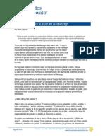 Delegar  lleva al  exito en el liderazgo.pdf