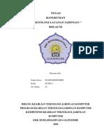 TUGAS.docx riningsih-dikonversi (3).pdf