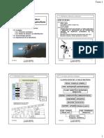 ApiTema01Web.pdf