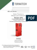 GPS-SV381-S-1.pdf