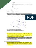 ESTADISTICA (3-4).docx
