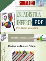 SEMANA 01-01-CONCEPTOS BÁSICOS, MUESTREO  Y TIPOS.pdf