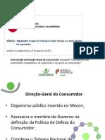 lei da PUBLICIDADE, DEFESA DO CONSUMIDOR