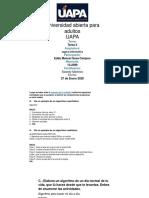 Logica informatica tarea 2.pptx
