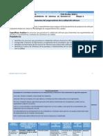 DPSS Planeacion Didactica 2020 1 B1
