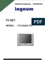 magnum_ctv-2922r_[ET]