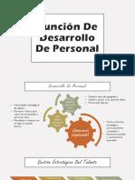 Funcion de desarrollo de personal.pptx