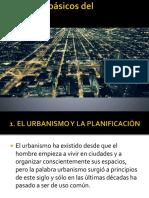 Conceptos-básicos-del-urbanismo