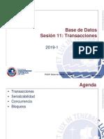 INF246  Sesión 11 2019-1.pdf