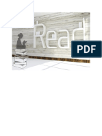 Many Benefits of Reading - Article                                                                                                     written                                   by             Steven.pdf