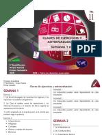 Auditoria_tacana_1_4.pdf