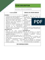 -Ficha-Descriptiva