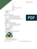 Master Soal USBN Utama Bhs Inggris K-13.docx