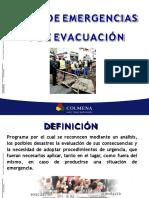 Presentacion_Plan_de_Emergencias_y_Evacuacion-convertido