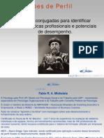 mbti-e-d.i.s.c-fabio.pdf