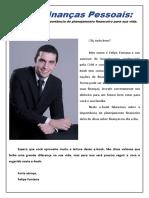 Ebook-Finan--as-Pessoais-EXPERATO-INVESTIMENTOS.pdf