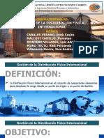 DFI (1).pptx