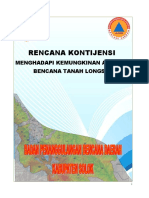 RENKON LONGSOR.pdf