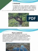 Impacto Ambiental - copia