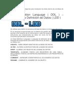 Sentencias_ddl_dml_dcl_TCL