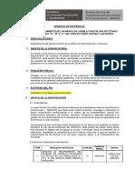 TDR-08UITs-6-Servicio de mejoramiento del acabado de ladrillo pastelero en azoteas del SENCICO - sede San Borja.docx