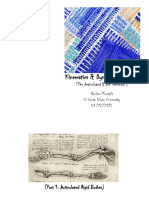 IEEE-Robotics-Talk.pdf