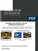 DDHH Y JURISDICCION INT (7) (1)