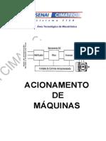 Acionamento de Máquinas - Senai BA.pdf