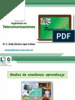 Medios, F.O y Evaluación.pptx