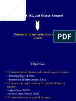 Sepsis, EGDT, and Source Control_3