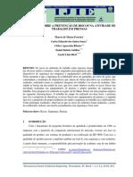 AVALIAÇÃO SOBRE A PREVENÇÃO DE RISCOS NA ATIVIDADE DE.pdf