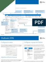 Outlook-2016-guia-de-inicio-rapido