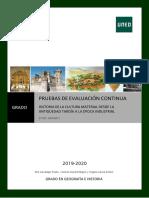 PEC12019_2020