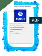 CALIDAD TOTAL - copia - copia.docx