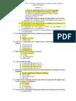 REACTIVOS G1- PRIMER PARCIAL.docx